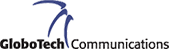 GloboTech Communications Inc company