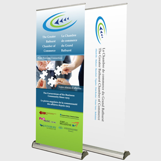 Pop-up Banners GBCC Popup Banner