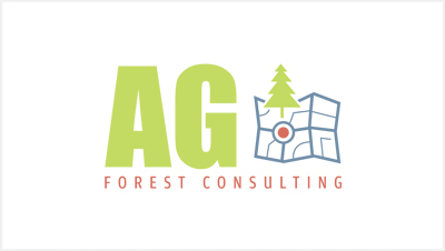 AG Forest Consulting