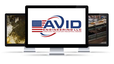 AVID ENGINEERING LLC
