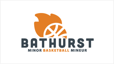 BATHURST MINOR BASKETBALL