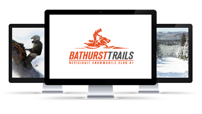 Bathurst Trails