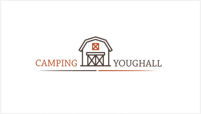 CAMPING YOUGHALL
