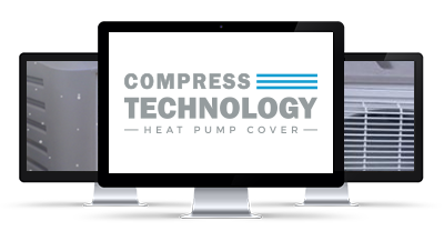 Compress Technology