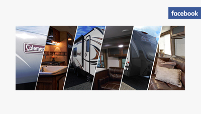 EastSide Auto & RV Facebook cover