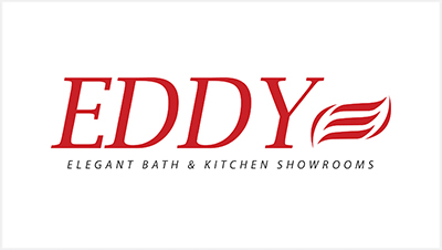 Eddy - Elegant Bath & Kitchen Showrooms
