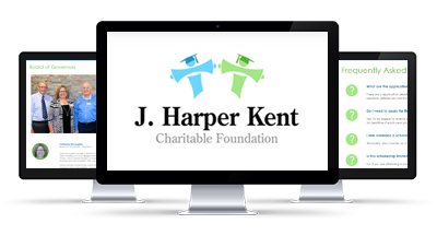 J. HARPER KENT CHARITABLE FOUNDATION