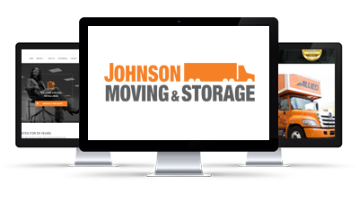 Johnson Moving & Storage