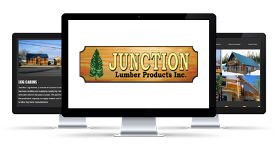 Junction Lumber