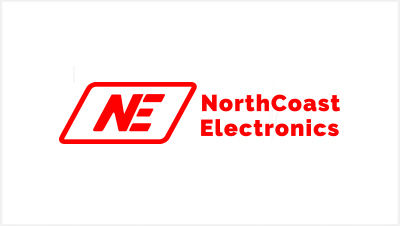 NorthCoast Electronics Logo
