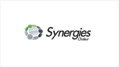 SYNERGIES CHALEUR