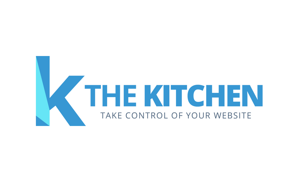 THE KITCHEN (CMS)