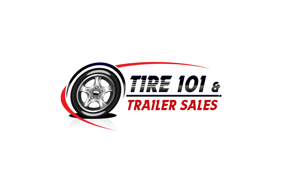 TIRE 101 TRAILER SALES