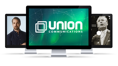 Union Communications