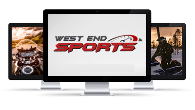 West End Sports
